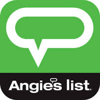 Angie's List (Green)