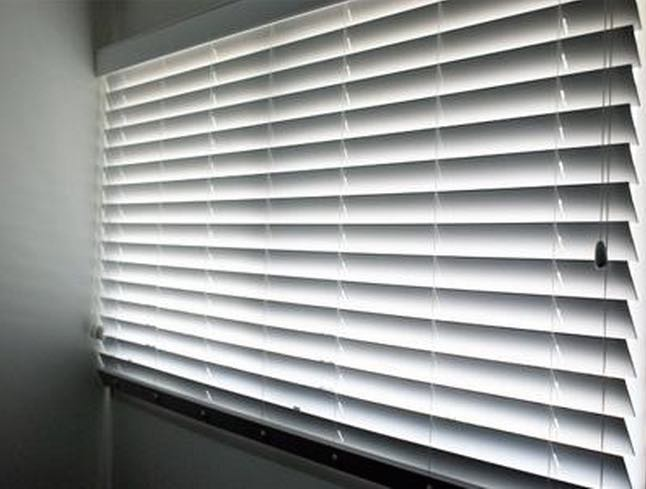Home Cleaning Tips For Fabulous Looking Blinds Maid Brigade