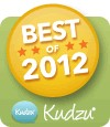 Kudzu: Best of 2012