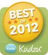 Kudzu: Best of 2012