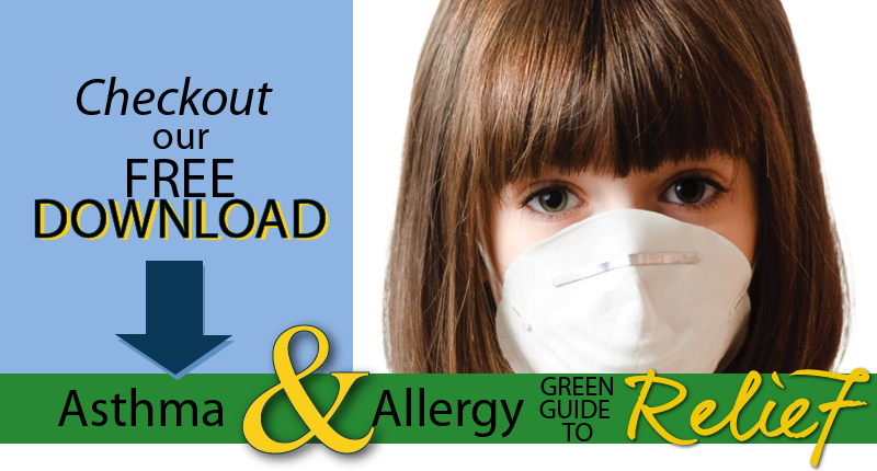asthma-allergy-green-guide-to-relief