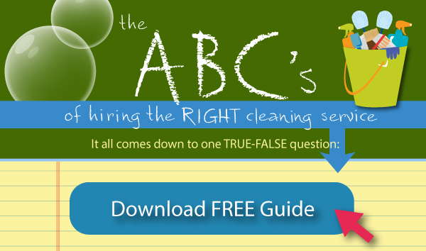 ABCs-of-hiring-the-right-cleaning-service