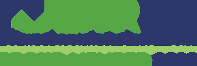 Sarasota-Manatee Business Alliance